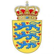 grb-danska